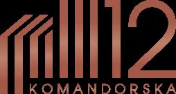PZU - Komandorska 12
